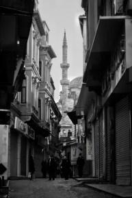 Kivanc Turkalp Photography