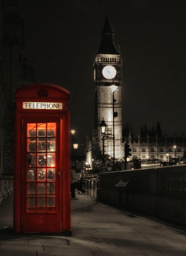 Londra dan ne alınır, londra alışveriş, londra gezilecek yerler, londra fotoğraf rehberi