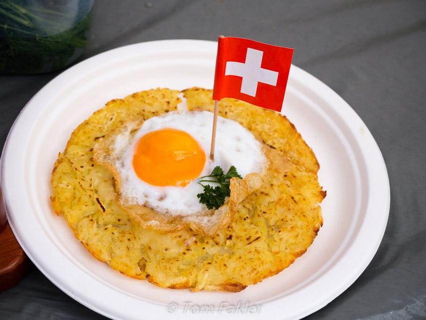 Basel'de ne yenir, isviçre mutfağı, basel restoranlar,