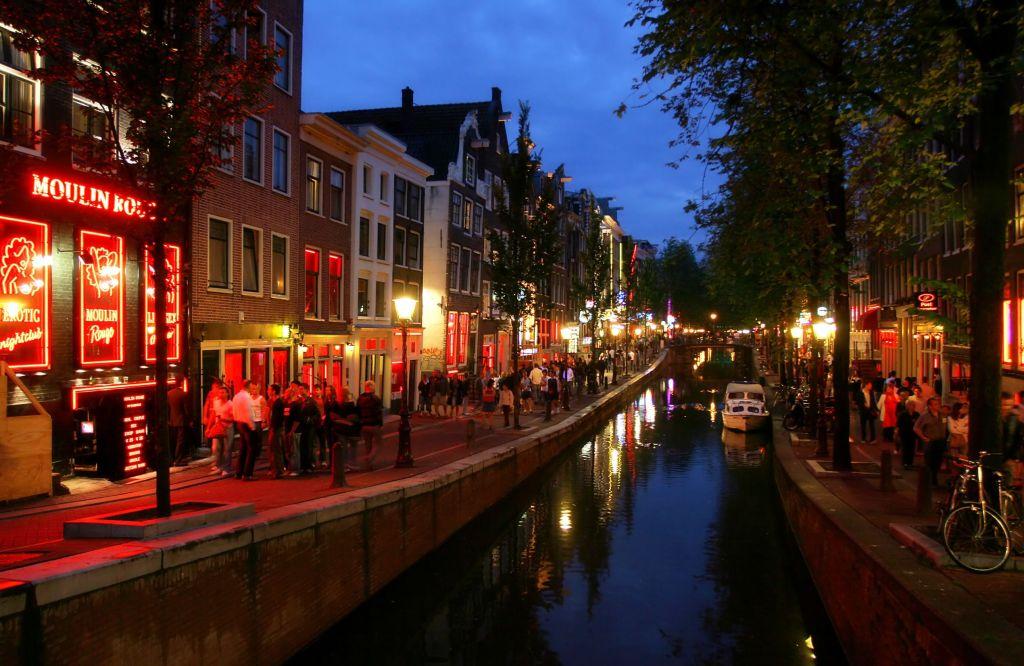 Amsterdam Gezilecek yerler, amsterdamda görülmesi gereken yerler, amsterdam görülecek yerler, amsterdam fotoğrafları