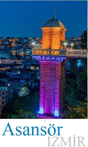 İzmir Evlilik Teklifi Fotoğrafçısı