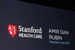 drchrono-ehr-emr-boxworks-box-2014-healthcare-metadata-medicine-0002