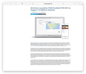 hacking Archives - daniel kivatinos