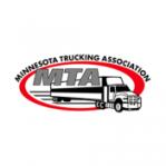 Chamber-Partner-300x200_MN-Trucking-Ass-175x175