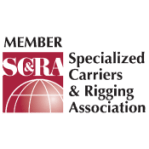 SCRA_Member-Logo-175x175