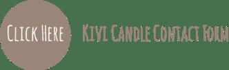 kivi_cont_btn