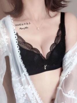 S__6930558
