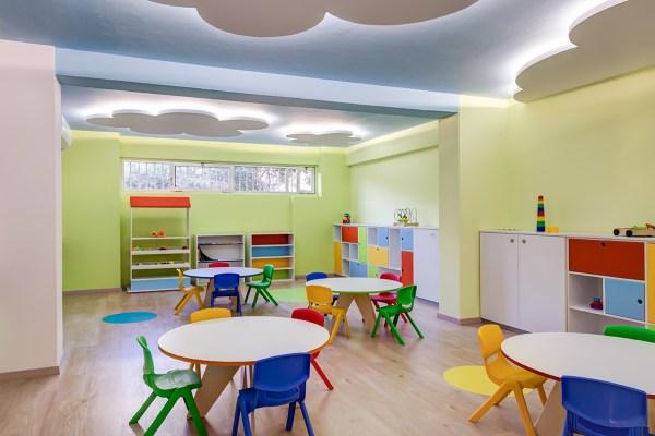 Hf6a4456 4 5 Copy - Kivo Design House