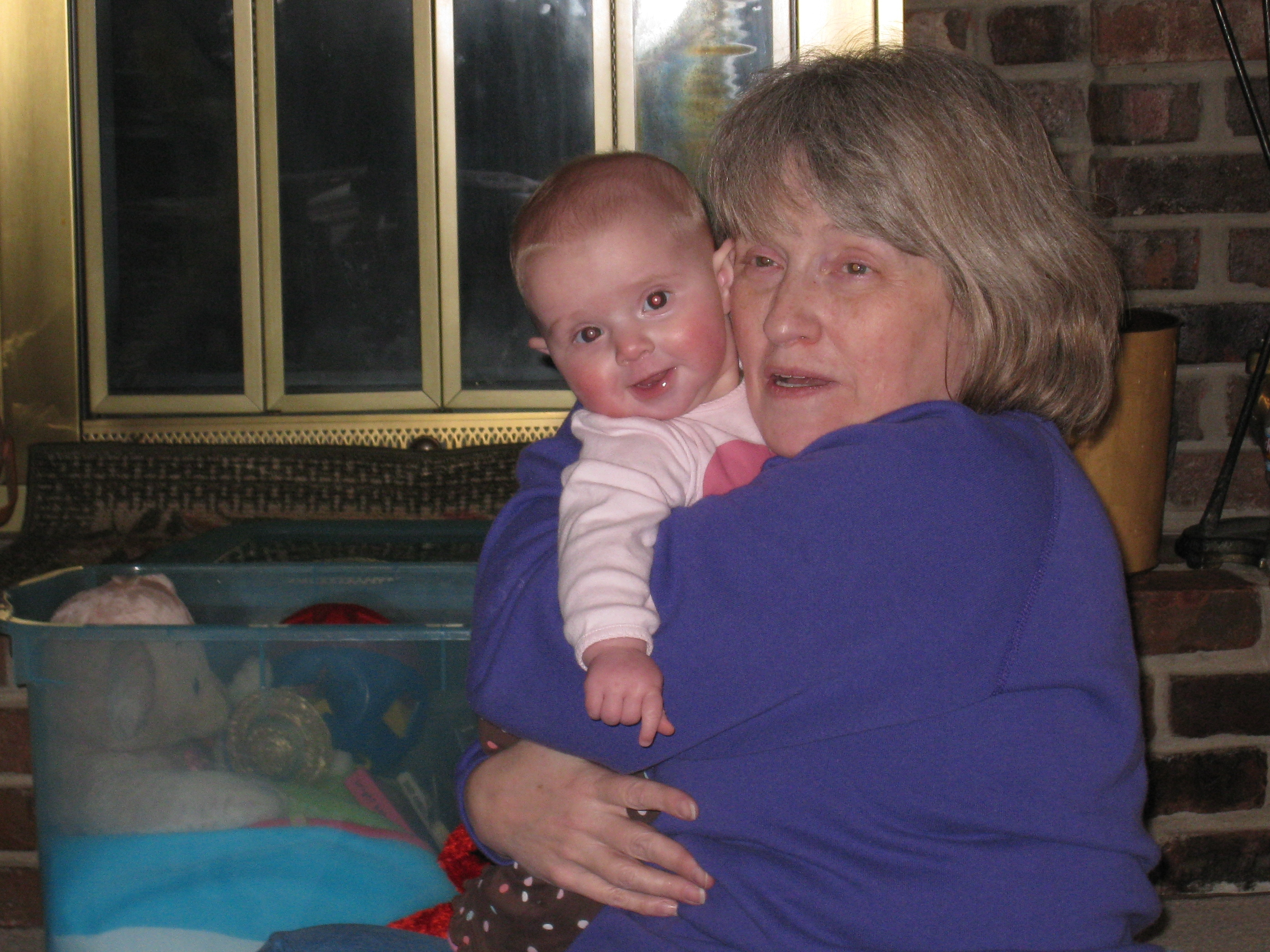 kivrin-and-grandma-sandy4