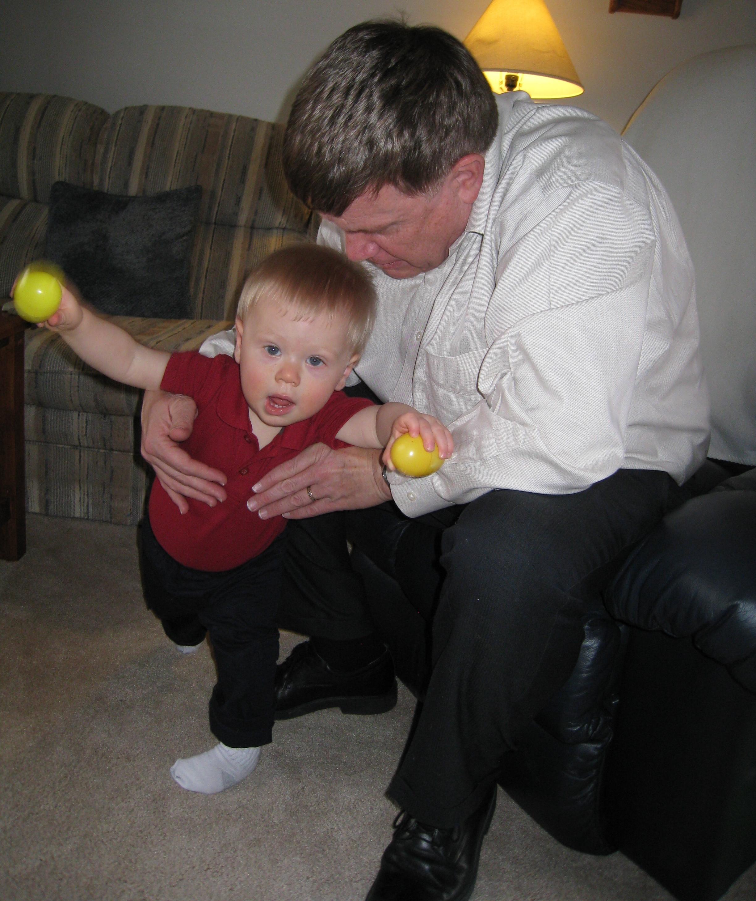 thomas-and-grandpa