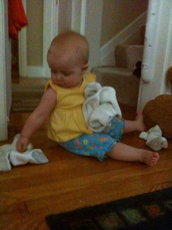 daddys socks2