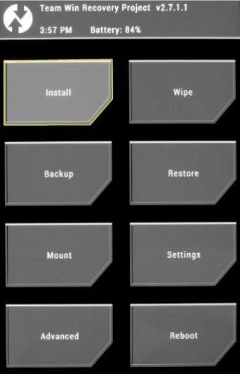 Comment rooter Android Pie 9.0 sur Tous les smartphones avec Magisk Manager
