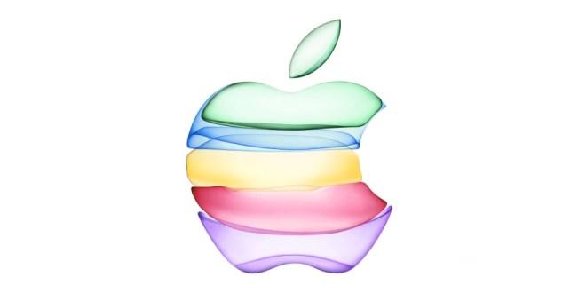 À quoi s'attendre de l'événement iPhone du 10 septembre d'Apple
