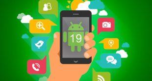 Top 20 meilleures applications Android gratuites pour 2020