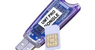 Télécharger UMT Dongle Setup
