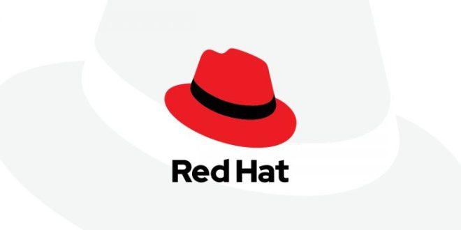 Red Hat Enterprise Linux 8.2 Beta est sorti avec de nouvelles fonctionnalités
