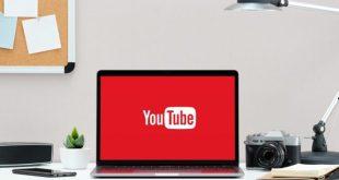 YouTube réduit la résolution des vidéos suite à la montée du trafic.