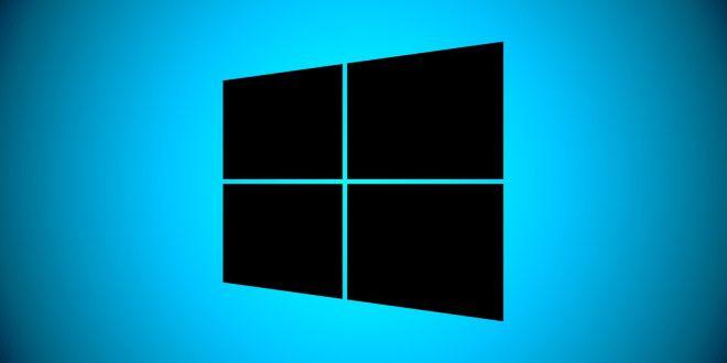 Les Meilleurs Thèmes Sombres Windows 10 pour vos Yeux