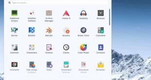 Zorin OS 16 Pro: Version complète avec un bureau similaire à Windows 11
