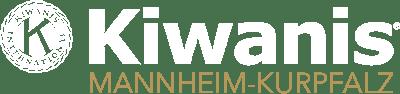Kiwanis-Club Mannheim-Kurpfalz