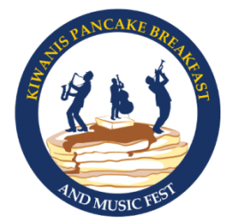 breakfast pancake kiwanis fest music transparent sm saturday calendar mark pullman always december popular start way
