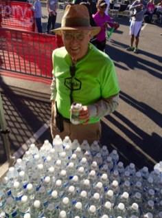 pv half marathon 2015-09
