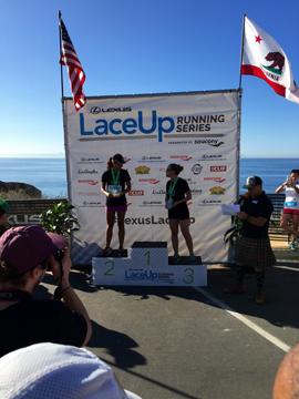 pv half marathon 2015-16