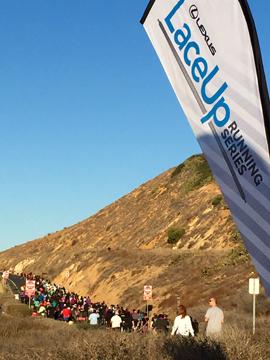 pv half marathon 2015-28