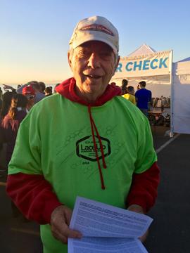 pv half marathon 2015-33
