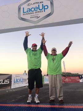 pv half marathon 2015-41