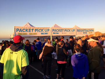 pv half marathon 2015-43