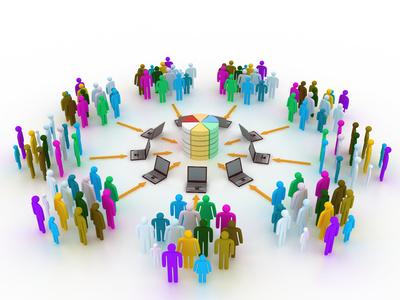 Profilare progressivamente: un modo per aumentare le registrazioni
