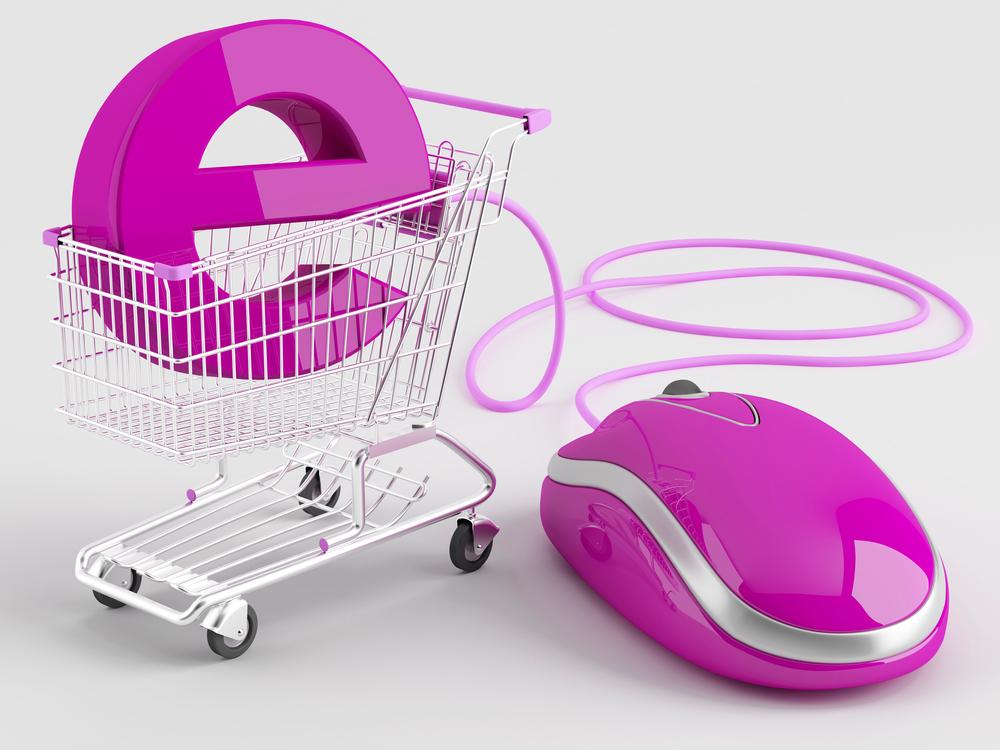 Adottare le logiche di marketing dell'e-commerce nel retail tradizionale. Si può?
