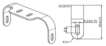 H8 Led Headlight Kit H1 LED Headlight Kit Wiring Diagram