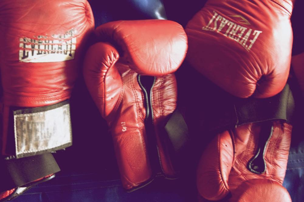「ボクシングデー」って、いったい何?