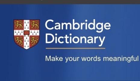 Cambridge_Dictionary___English_Dictionary__Translations___Thesaurus_3 2