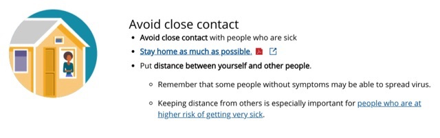 US_How_to_Protect_Yourself___Others___CDC-2