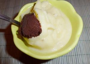 KiwiForme-glace-ananas2