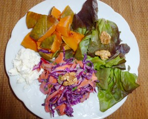 KiwiForme-salade-chou-potimarron