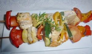 KiwiForme-brochette-poisson-2