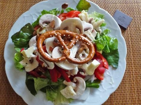 kiwi-forme.net-salade-bretzel