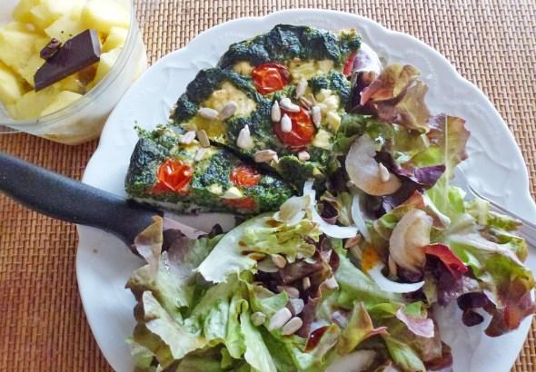 kiwi-forme.net-tarte-legumes