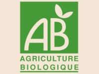 1554-Dossier-Agriculture-Bio-Concept
