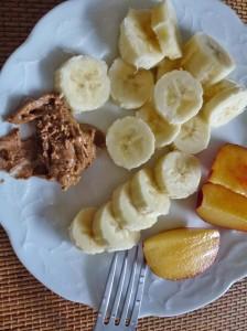 kiwi-forme.net-banane-cacahuete