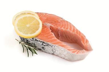 Recommandation de l'ANSE concernant la consomation des poissons