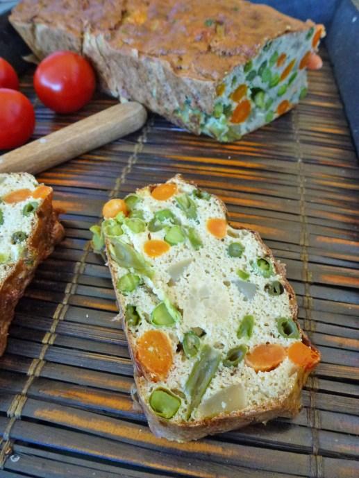 pain-de-legumes-sans-cereales-a-la-farine-de-coco-sans-gluten-sans-lactose-par-kiwi-forme