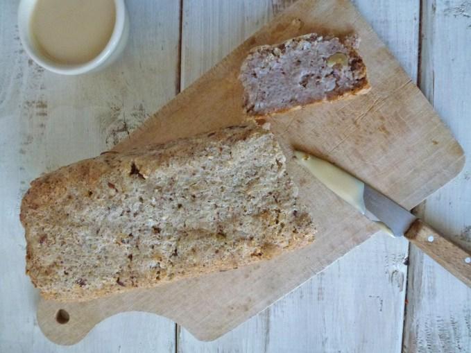pain-au-riz-cuit-et-noisette-par-kiwi-forme-1