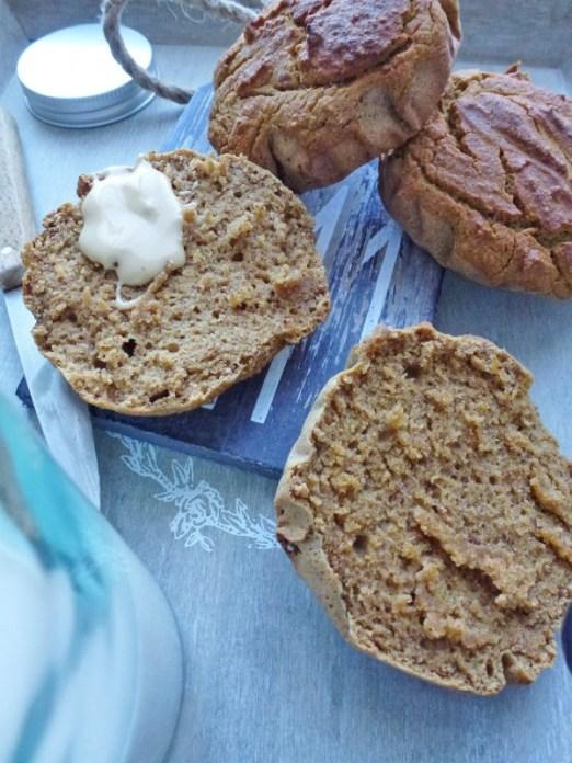petit pain g teau sans gluten sans oeufs sans lactose. Black Bedroom Furniture Sets. Home Design Ideas