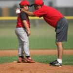 コーチングをするには相手に興味を持つ
