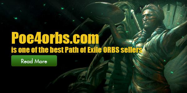 purchase path of exile